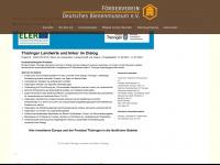 Fv-bienenmuseum.de