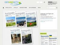 gesund-aktiv-aelter-werden.de