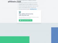 Affiliwin.com