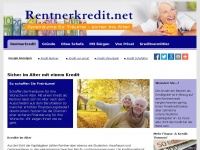 rentnerkredit.net
