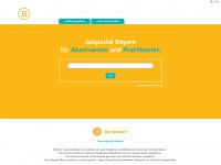 jobportal-bayern.de