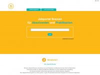 jobportal-bremen.de