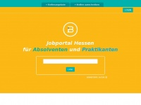 jobportal-hessen.de