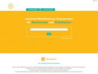 jobportal-mecklenburg-vorpommern.de