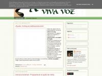 mariahernandezaviles.blogspot.com