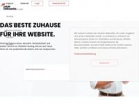 peaknetworks.net