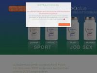ovido-plus.com
