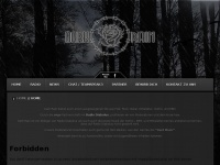 Radio-darkrain.de