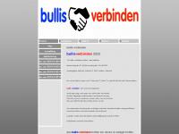 Bullis-verbinden.de