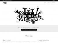 11er-blech.at