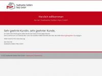 geldern-ablesung.de