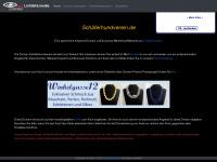 schäferhundverein.de