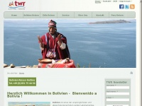 Bolivienreisen-online.de