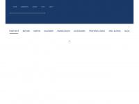 monumente-shop.de Webseite Vorschau
