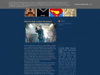 avsl.blogspot.com