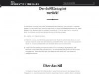 nilklub.net