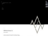 das-graseck.de