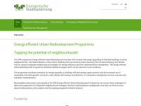 energetische-stadtsanierung.info