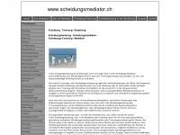 scheidungsmediator.ch