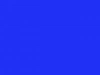 philippi-corporate.com Webseite Vorschau