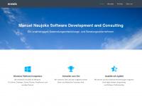 mnsdc.de Thumbnail