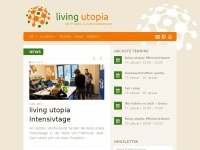 Livingutopia.org