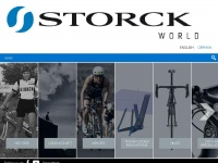 storck-world.com