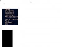Lichtwerkedesign.de