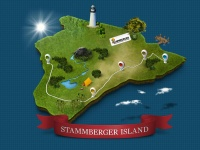 Stammberger-training.de