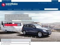 westfalia-automotive.com