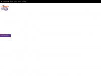 jumphouse.de