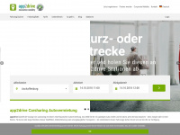 app2drive.com
