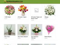 blumenversand24.com