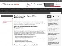 baufinanzierung24.biz