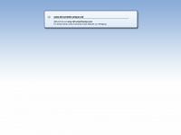 zbf.umwelt-campus.de Thumbnail