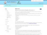 buergerbus-hilchenbach.de