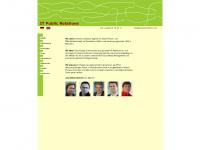 it-publicrelations.com
