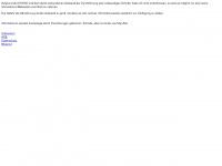 chelonium.com