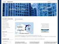 holliday-consulting.com