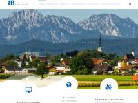 b4bmedia.net Thumbnail