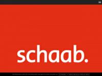 schaab-pr.de
