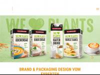 adworx.de