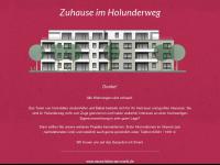 zuhause-im-holunderweg.de Thumbnail