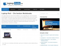Laptopguide.de