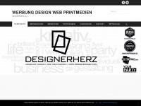 designerherz.com