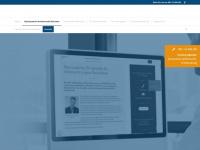 lindacher-arbeitsrecht.de