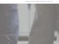 ausbildung-steuerberater.info