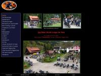 bikers-lodge.com