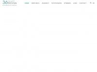 36grad-design.de