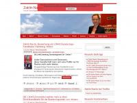 zaklin-nastic.de